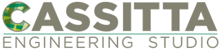 Cassitta Engineering Studio